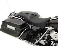 DRAG SPECIALTIES SEAT CABLERO DIAM FL97-07 0801-1133