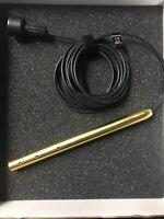 Laserscope Versastat 1.5mm Coolspot Handpiece