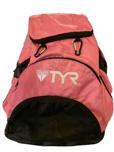 TYR Swimbag! Barely Used!
