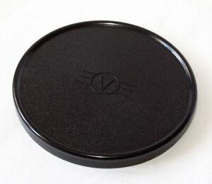 Hasselblad 70mm front cap