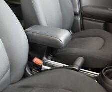 Armrest for MINI COUNTRYMAN Adjustable  + storage Mittelarmlehne Accoudoir