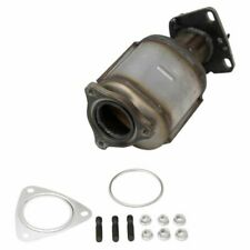 Front Engine Exhaust Catalytic Converter for Buick Chevrolet 2.4L L4 New