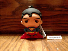 DC Comics Super Powers Collection Figural Keyring 3 Inch Superman