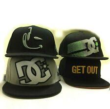 SNAPBACKS  HATS  CAP  VARIETY