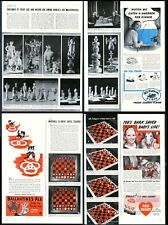 antique chess in Collectables | eBay