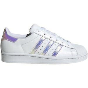 adidas per donna scarpe
