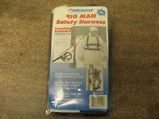 Ameristep Safety Harness Big Man Fits Xxxlg Model 229