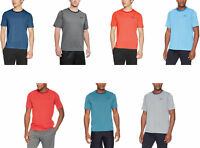 Under Armour Men's Threadborne Siro Striped T-Shirt, 7 Colors