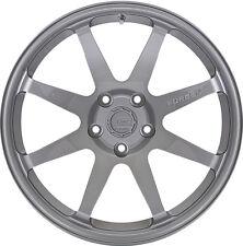 "BC Forged 22"" inch RT53 Monoblock Wheel Custom - BMW X5 X6 M 4WD"