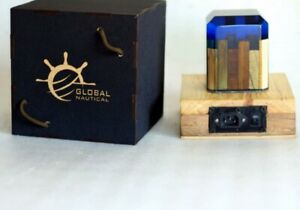 Handmade Epoxy Resin Lamps Perfect For Home Decor and Best Gift for Your Lovers