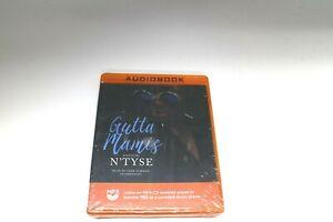 Gutta Mamis MP3 CD – Audiobook, 18 Dec. 2018 by N'tyse
