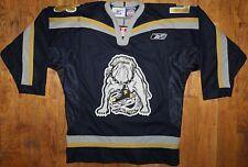 2003-2007 ECHL Long Beach Ice Dogs Jersey