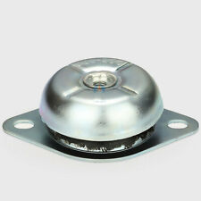 1pcs New Diesel Generator set Bowl type air Compressor Silent unit Shock Absorbe