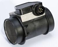 Luftmassenmesser 0280213011 13621722489 für BMW 3 E36 325 i E34 5 525 i iX 24V