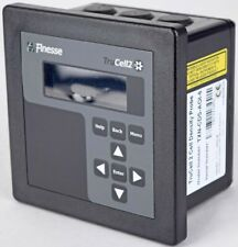 Finesse TruCell2 Digital Cell Density Meter Probe/Sensor Transmitter Module