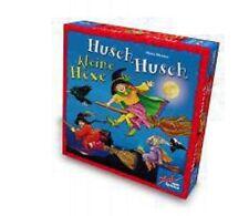 Zoch 601131300 Husch Husch kleine Hexe