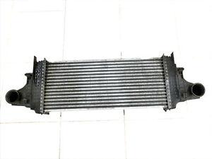 Ladeluftkühler Kühler für Mercedes W251 R300 CDI 3,02987 140KW A1645001900