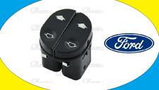 Interruttore Alzavetro Ford Fiesta V, Fusion, Ka, Puma, Transit (8 Pin)