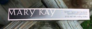 Mary Kay Lip Liner (Chocolate) .01 Oz. #014720 NEW NIB
