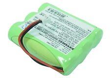 Ni-MH Battery for BINATONE Unit1 NEW Premium Quality