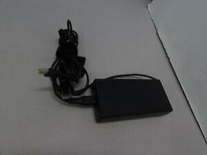 Original Lenovo 170W Slim Tip AC Adapter,  20V - 8.5A