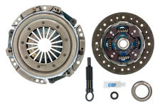 Exedy Clutch Kit for 80-87 Toyota Corolla Made in Japan/USA 16042 - Ships Fast!