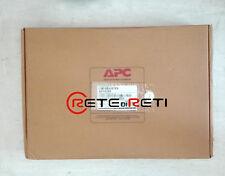 € 433+IVA APC AP7920B Rack PDU Switched 1U 12A/208V 10A/230V (8)C13