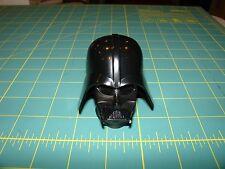 Hot Toys MMS279 Darth Vader Head / Helmet Sculpt Star Wars Episode IV