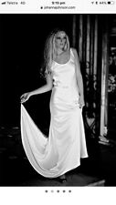 Marlowe Johanna johnson Gown