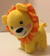Baby Mobile Replacement Lion