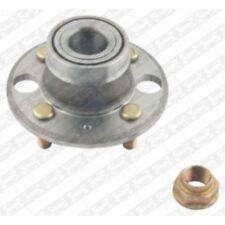 SNR Wheel Bearing Kit R174.16