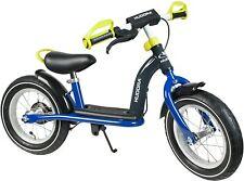 Hudora Children's Cruiser Boy Balance Bike