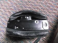Vintage Chinon 38 F-EE 38mm Film Camera W/ Auto Flash 140161