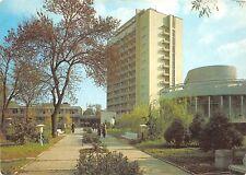 B46862 Odessa  ukraine