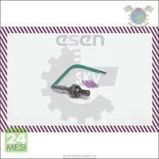 Sonda Lambda exxn ACURA NSX AUDI A8 A6 A4 A3 A2 CADILLAC ESCALADE SEVILLE XLR p
