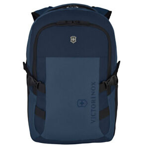 Victorinox VX Sport 20L Compact Back Pack Travel Sports Outdoor Backpack Bag BL