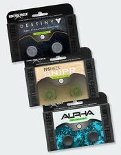 KontrolFreek Perfect Arsenal Destiny for XBox One Controllers