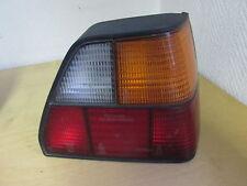 Rückleuchte Rücklicht rechts VW Golf II Bj.83-92  191945112A