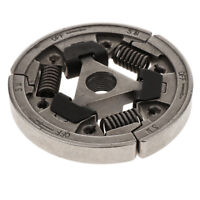 Chainsaw Clutch Drum Fits for STIHL 034 036 MS360 Replaces OEM 1125 160 2052