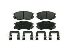For 2010-2017 GMC Terrain Brake Pad Set Front Wagner 59788RB 2011 2012 2013 2014