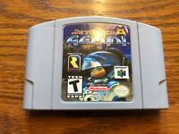 Jet Force Gemini (Nintendo 64, 1999) - GAME ONLY - Tested