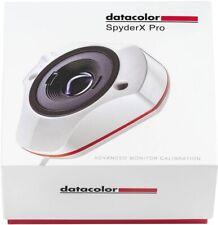 Datacolor SpyderX Pro Kalibrierung Sonstige Kamera & Foto-Produkte