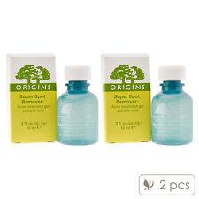 2 PCS Origins Super Spot Remover Acne Blemish Treatment Gel 10ml x2= 20ml#5876_2