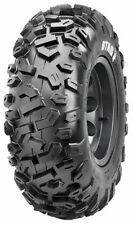 CST Stag  ATV/UTV Tire Front or Rear 29x9x14 Radial 29x9R14 PAIR (TWO TIRES) New