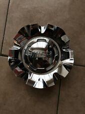 MSR Series 085 Center Cap #3211