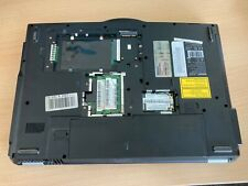 "Medion 15,4"" Akoya Laptop MD 96370 Model WIM 2170 2GB RAM, WLAN, Akku"