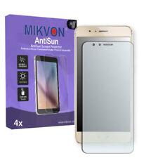 Films protecteurs d'écran Huawei Honor 8 anti-reflets, mat pour téléphone mobile et assistant personnel (PDA) Huawei