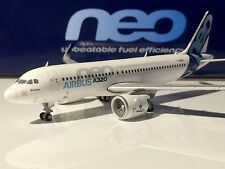 JC Wings 1:400 Airbus Industries Airbus A320Neo F-WNEO AVIATIONMODELSHOP