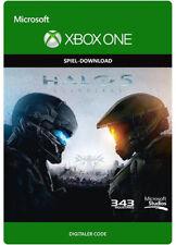 Halo 5: Guardians - Xbox One [EU/DE] Halo V CD Key Microsoft Download Code