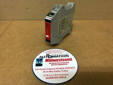G9SB2002C OMRON G9SB-2002-C SAFETY CONTROL RELAY 5A 24VAC/DC FREESHIPSAMEDAY
